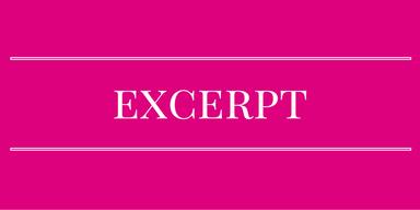excerpt pink