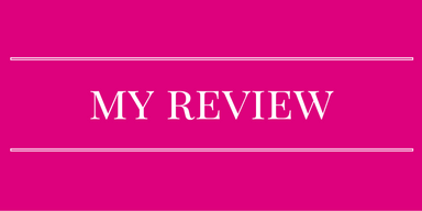 my review pink.png