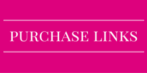 purchase links pink