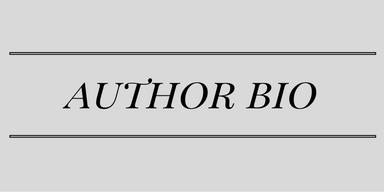 author-bio-silver
