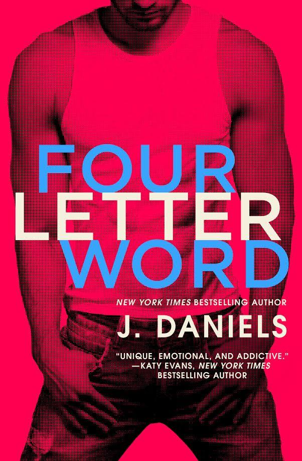 four letter word.jpg