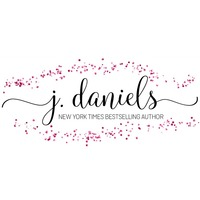 j-daniels1